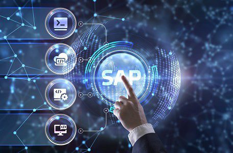 system SAP